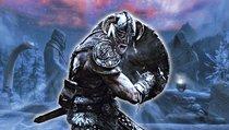 <span>Skyrim</span> gruselt Fans mit Horror-Geheimnis in Sovngarde