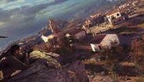<span></span> Sniper Elite 4: Mediterrane Scharfschützen-Kost