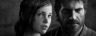 Uncharted und The Last of Us: PS3-Server werden demnächst abgeschaltet