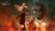 Final Fantasy 7 Remake: Komplettlösung mit Tipps