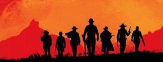Red Dead Redemption 2: Angeblich erstes Bild im Internet aufgetaucht