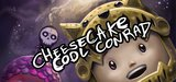 Cheesecake Cool Conrad