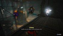 Biomutant: Die Synchronsprecher hinter den Charakteren