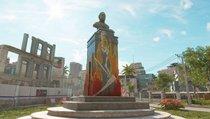 Far Cry 6: Auf den Putz hauen: Fundorte aller 12 Gabriel-Statuen