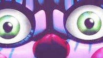 """<span></span> Five Nights at Freddy's - Sister Location: Mögliche Verschiebung, da es dem Entwickler """"zu düster"""" sei"""