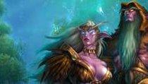 """<span></span> WoW: Blizzard lässt """"Vanilla""""-Server abschalten, Spieler sind außer sich"""
