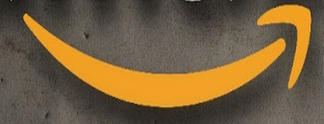 Panorama: Amazon plant offenbar Konkurrenz-Plattform zu Steam