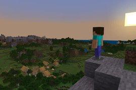 Minecraft 7 Features, die aus dem Spiel entfernt wurden