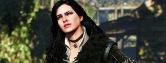 Specials: Wenn der Schwarm ein Videospielcharakter ist