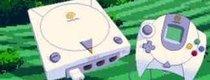 Sega Forever: Klassiker-Sammlung angekündigt