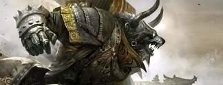 """Guild Wars 2: Neue Infos von der Gamescom - Das bringt die Erweiterung """"Heart of Thorns"""""""