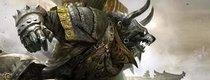 Guild Wars 2: Neue Infos von der Gamescom - Das bringt die Erweiterung