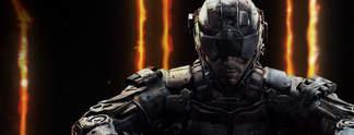 Call of Duty - Black Ops 3: So kriegt ihr kostenlose Gegenstände zum Start