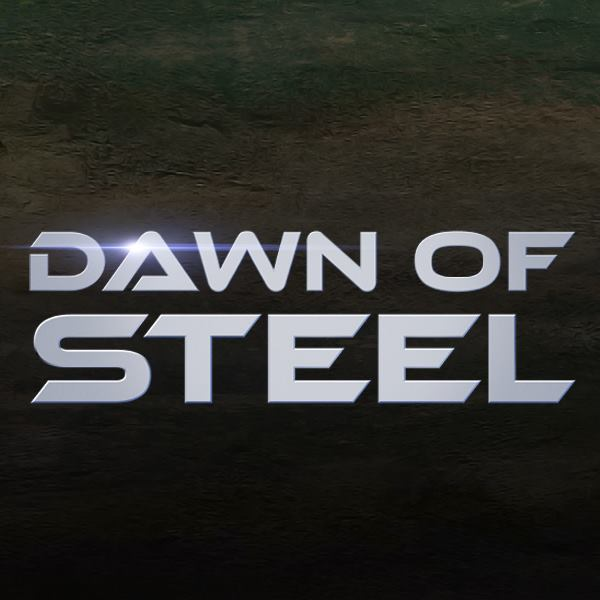 Dawn of Steel