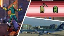 8 Steam-Spiele, die unfassbar schlecht sind