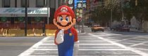 Super Mario Odyssey: Trailer unterhaltsam in GTA 4 nachgestellt