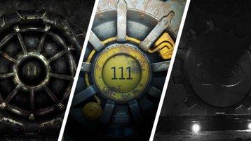 <span>Fallout:: </span> Die verrücktesten Vaults der Reihe