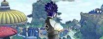 Dragon Ball - Xenoverse 2: Bandai Namco kündigt zweiten Teil an