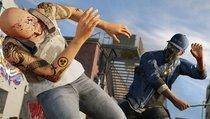 Ubisoft teast wohl Fortsetzung an