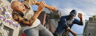 Watch Dogs 3: Ubisoft teast wohl Fortsetzung an