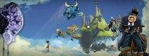 10 neue Download-Spiele #53 - mit Knallern wie Axiom Verge