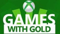 <span></span> Xbox Live Games with Gold: Das sind die kostenlosen Spiele im April 2017