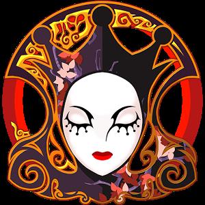 Jumpy Witch - Mellifluent