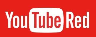 Youtube Red: Das ging nach hinten los