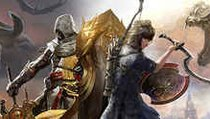 <span></span> Crossover zwischen Final Fantasy 15 und Assassin's Creed angekündigt