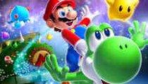 <span></span> Super Mario Galaxy 3: Könnte möglicherweise bald mit anderen Mario-Spielen angekündigt werden