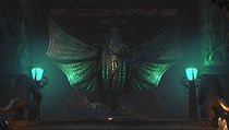 Die besten Lovecraft-Games