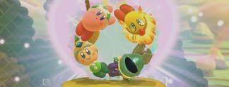 Nintendo: Diese spannenden Spiele erwarten euch