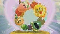 <span></span> Nintendo: Diese spannenden Spiele erwarten euch