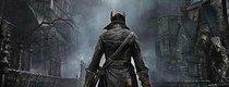 Bloodborne: PlayStation Store listet Mehrspielermodus mit bis zu fünf Spielern