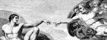 6 Spiele, in denen ihr Gott spielen könnt