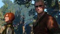 <span></span> The Witcher 3: Hearts of Stone - Neues Futter für Hexer-Veteranen