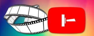 Specials: Gaming auf YouTube: Die YouTipps im Januar