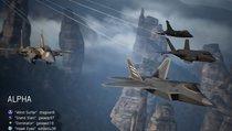 Team Deathmatch und Battle Royale im Mehrspielermodus