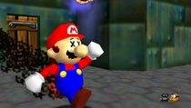 Super Mario war mehr als 20 Jahre lang verbuggt
