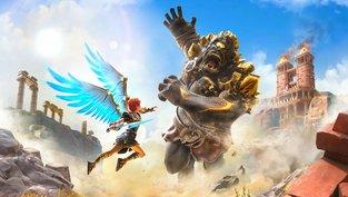 Zelda für PlayStation, Xbox und PC