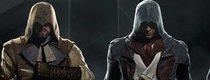 Assassin's Creed - Unity: Vierte Aktualisierung verschiebt sich