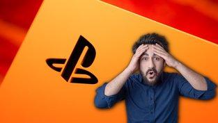 Darkplate-Unternehmen ärgert Sony schon wieder