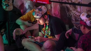 E3 2019: Tag der Abrechnung