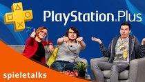 PlayStation Plus und Co. - Wirklich eine Bereicherung?