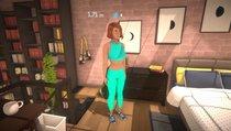 Spiel liefert, was in Die Sims 4 fehlt