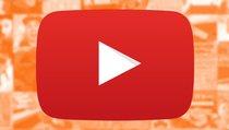 Wie gut kennt ihr eure Gaming-YouTuber und Streamer?