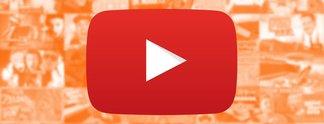 Quiz: Wie gut kennt ihr eure Gaming-YouTuber und Streamer?