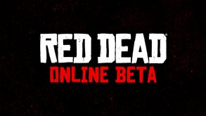 Red Dead Online soll im November mit einer Beta starten