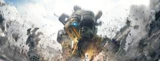 Titanfall 2: Entwickler löst kleinlichen Konsolenkrieg aus