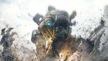<span></span> Titanfall 2: Entwickler löst kleinlichen Konsolenkrieg aus